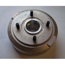 Bremstrommel CH26 01.17.309
