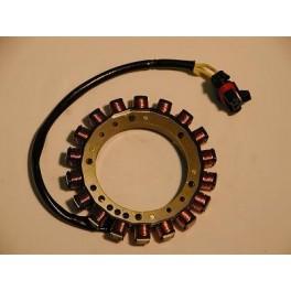 Ankerplatte 30 Ampere
