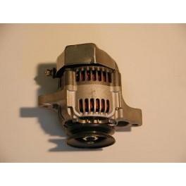 Lichtmaschine Yanmar 063023
