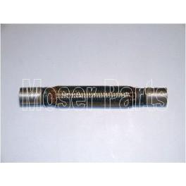 Flexteil Universal 300mm Ø32,50mm
