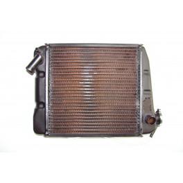 Kühler mit Bypass Microcar