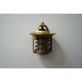 Thermostat klein
