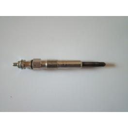 Glühstift Lombardini DCI442 013012 B