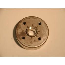 Bremstrommel Chatenet, JDM 011017